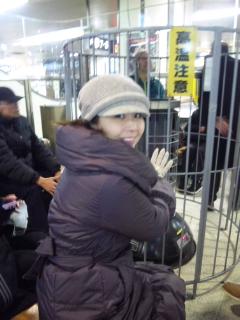 札幌駅から