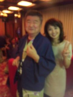 千葉スバル様2013<br />  ニューイヤーパーティー
