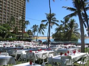 Hawai_20200527170101